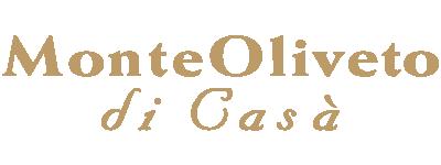 Monte Oliveto di Casà